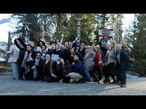 ITMI Tour Director Certification Training - YouTube