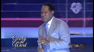 If You Will Do These Things...Nothing Will Stop Your Expansion!!! - Pastor Chris
