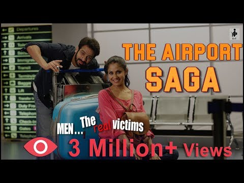 sit web series e 01 the airport saga