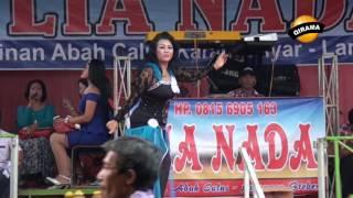 ADUH MANIS - JAIPONG DANGDUT LIA NADA  Live Sekardoja 13 Januari 2017