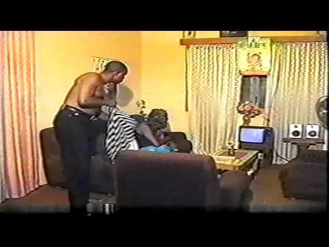 Igbanladogi (remembering Toba Opaleye & Yomi Ogunmola)