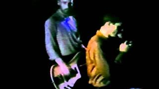 Joy Division - Day Of The Lords [480p]