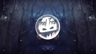 Michael Jackson - Somebody's Watching Me (Onderkoffer Halloween Trap Remix)