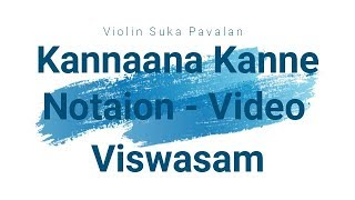 carnatic flute notes for tamil songs - TH-Clip