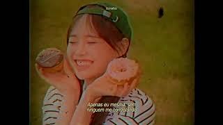 """이달의 소녀 (LOONA) """"Dance On My Own"""" (Tradução/Legendado PT-BR)"""