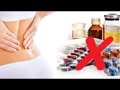 Wenn sitzende Tätigkeit Rückenschmerzen während der Schwangerschaft