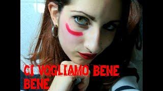"""Video thumbnail of """"CI VOGLIAMO BENE - MAMELI (COVER)  NEALE"""""""