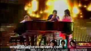 تحميل اغاني سلطان و رحمة - غرقان MP3