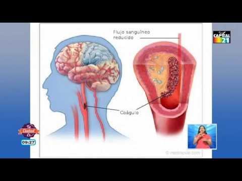Fármacos para el tratamiento de crisis hipertensiva