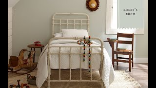 Magnolia Home By Joanna Gaines® Paint: Emmies Room