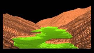 Chap. 3 - Simulation numérique d'un tremblement de terre