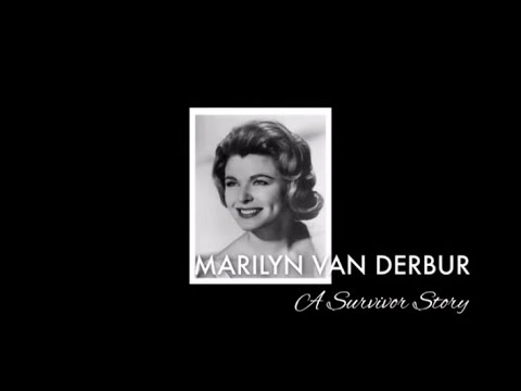 Marilyn Van Derbur: A Survivor Story