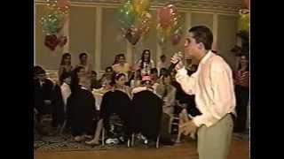 DLUV Performance (1997)