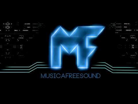 Musica Free Sound Theme-Vanic vs Eminem The Last Stand