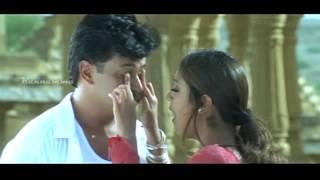 Rhythm-Kaatre En Vasal Vanthai video song hd 1080p