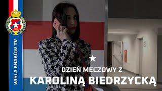 """Film do artykułu: Wisła Kraków. """"Świetna..."""
