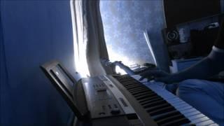 Limbo - Teaser Video - socially.altered