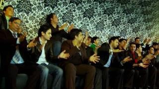 Taher Shabab - Qarsak New Afghan SOng 2010