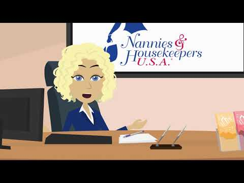 mp4 Housekeeping Visa Usa, download Housekeeping Visa Usa video klip Housekeeping Visa Usa