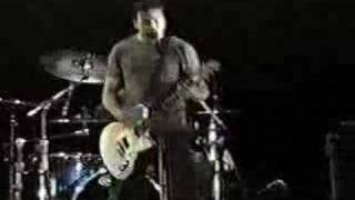 Fenix Tx - Threesome (live 05-13-00, Phoenix AZ)