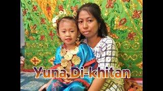 Yuna Di-khitan