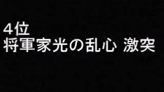 「ちゃんばら映画」おすすめベストランキング