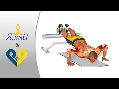 Сколько ходить с тростью после эндопротезирования тазобедренного сустава