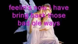 Guardian angel Video