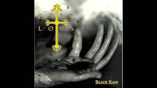 Dark Lotus - Black Rain