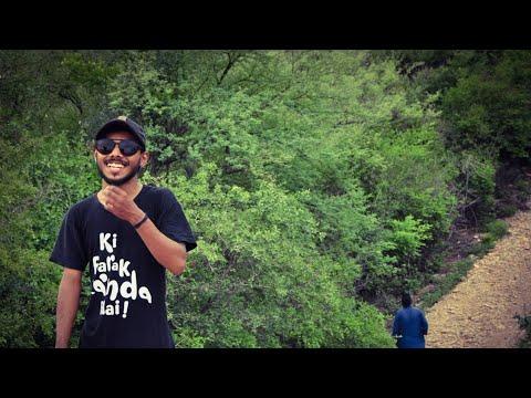 LOCAL BOY OF ISLAMABAD PART 2 | THE XAMGILL