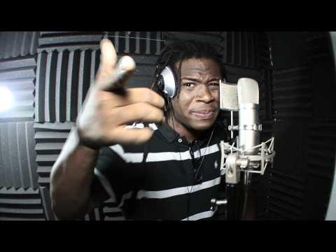 """Kenny B- """"Club Go Stupid"""" ft. Kydd kydd"""