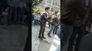 اغاني طرب MP3 الشاعر عدي سمارة والشاعر الشنار2019-عزموط تحميل MP3