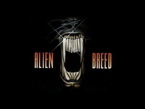 alien breed ios ign