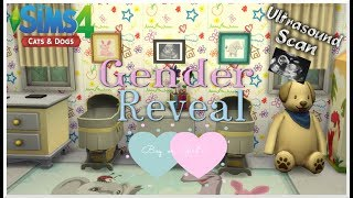 sims 4 mods pregnancy scan - Free Online Videos Best Movies TV shows
