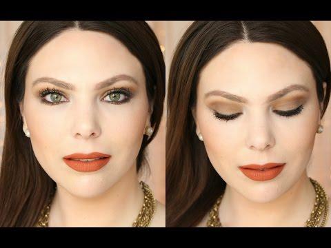 Extra Eye Repair Cream by Bobbi Brown Cosmetics #11