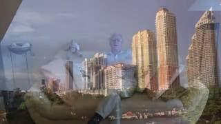 ВЛОГ- поездка в Майами, встречаем папу