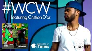 Devvon Terrell - #WCW (featuring Cristion D'or) PR