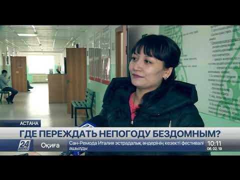 Выпуск новостей 10:00 от 06.02.2019