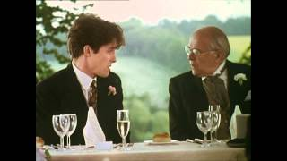 Trailer of Four Weddings and a Funeral (1994)