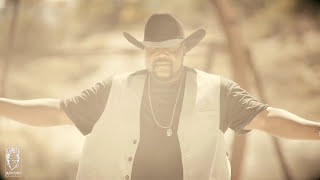 Sugaray Rayford  The Italian Royal Family - The World That We Live In [ OFFICIAL VIDEO ]