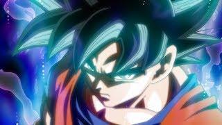 FINAL Dragon Ball Super Episodes 127-129 SPOILERS