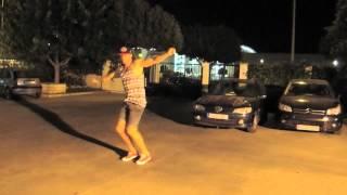 @AceHood - Piss Em Off / Choreography by Axel Alessandri