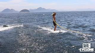 Surf Lifestyle – Nathan Hereda
