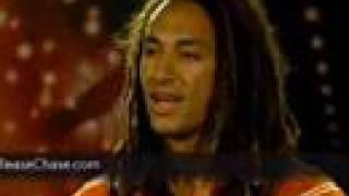 American Idol - Season 7 - Leave me alone!!!!! (1.22.08)