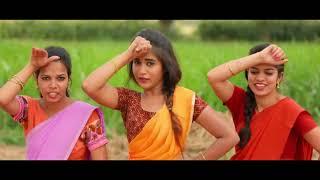 Rangama Video Song   Rangasthalam   telugu Movie
