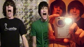 Everything You Need To Know About Smosh (Smosh Facts)