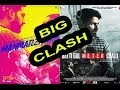 BIG CLASH    Manmarziyan to clash with Batti Gul Meter Chalu on September 21