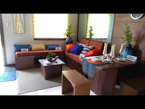 San Jose Townhomes | Rent to Own in Cavite | Rent to Own