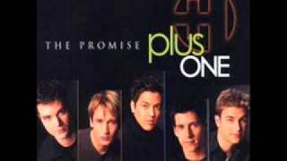 plus one-I will rescue you