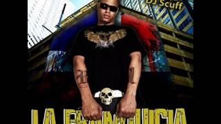 arcangel ft.jn3 y skeem sorpresa remix